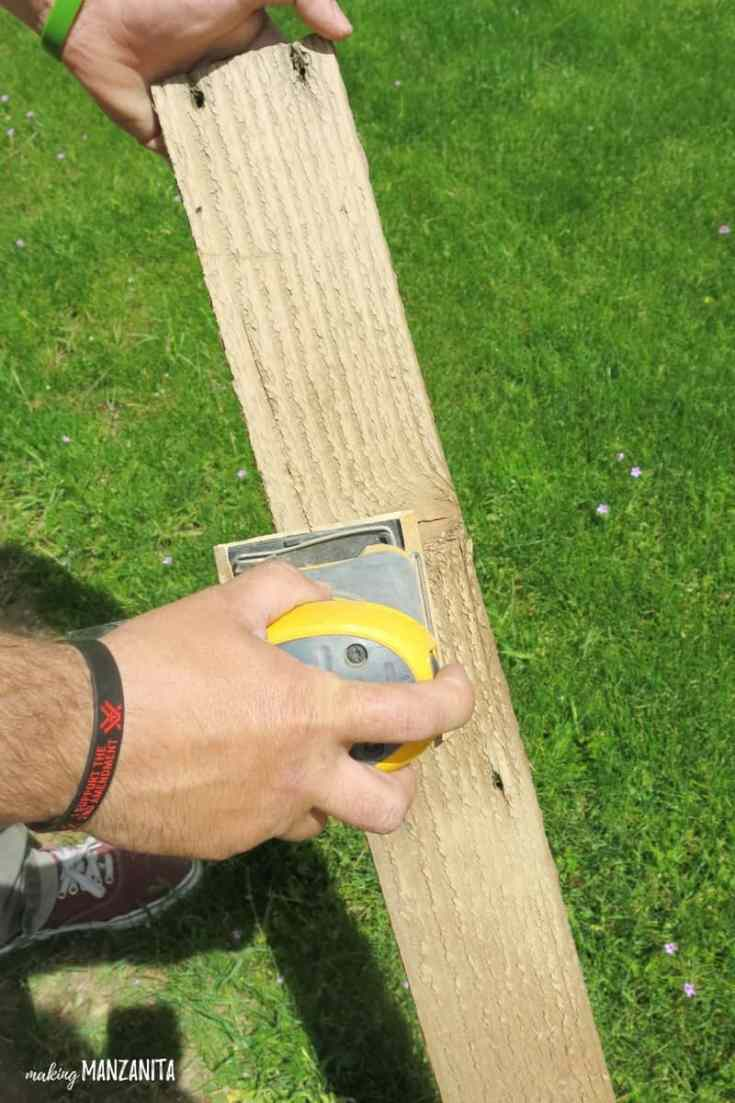 DIY Bottle Opener – Father's Day Gift Idea