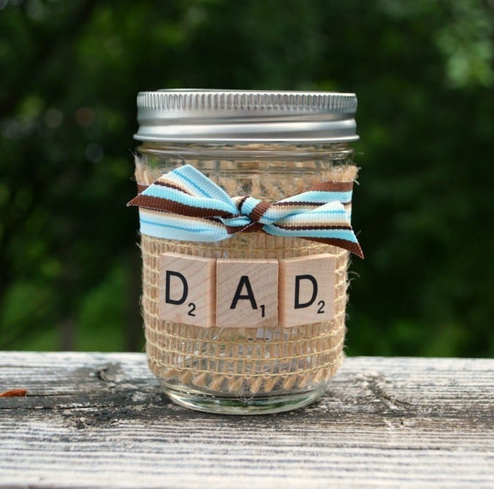 Make Dad Smile this Father's Day!
