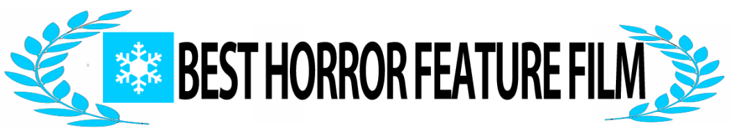best horror feature