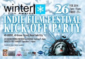 2014 Festival Kickoff Flyer small