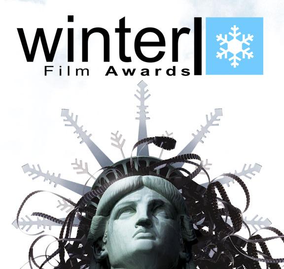 2014 WFA Indie Film Fest