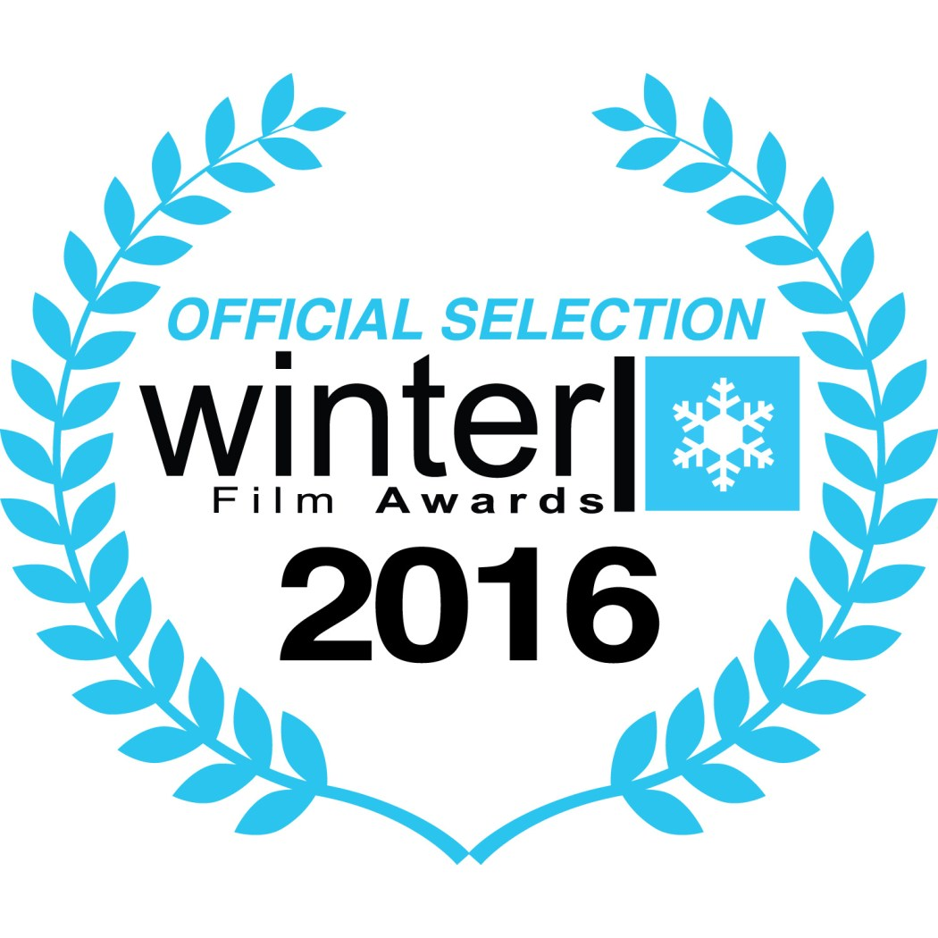 2016 WFA Official Selection