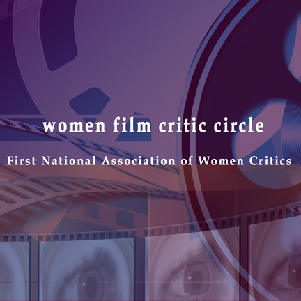 Women's Film Critic Circle (WFCC)