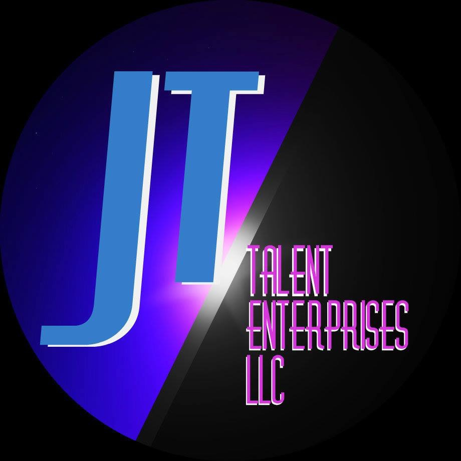 JT Talent Enterprises