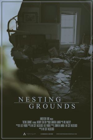 Nesting Grounds