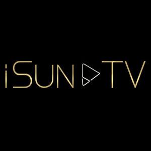 iSun TV