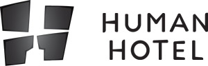 Human Hotel