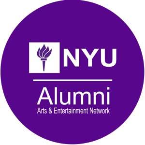 NYU Alumni Arts Network