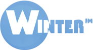 Radio Winter FM