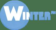 Radio Winter FM
