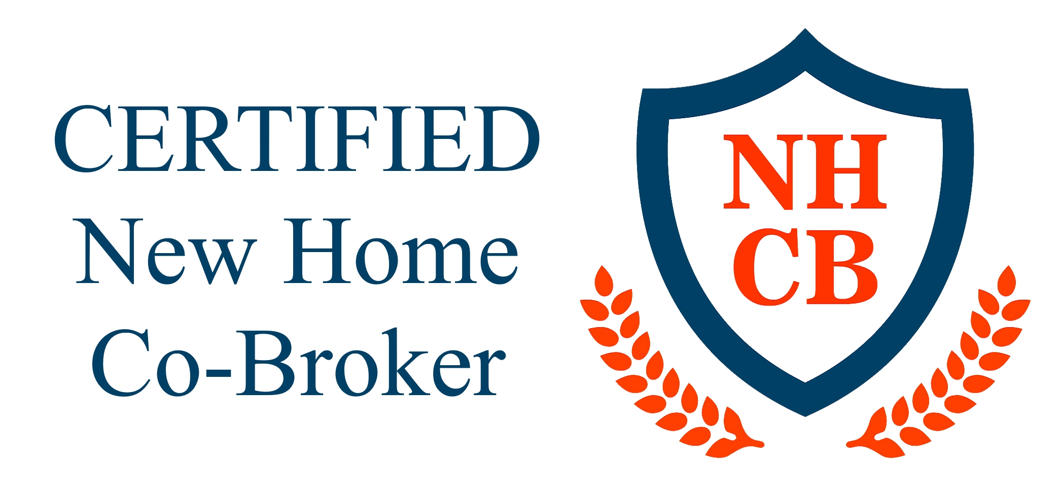 Winter Garden Homes for sale. Certified New Home Co-Broker. Rich Noto Realtor. Windermere Homes for sale