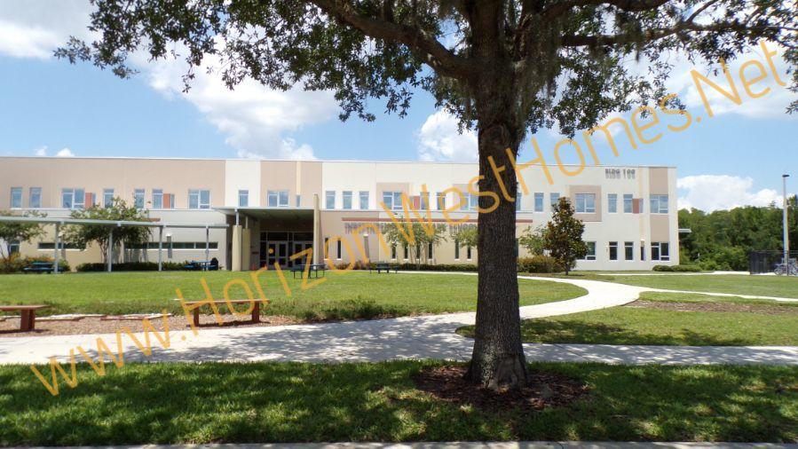independence elementary school winter garden florida