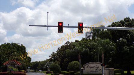 Magnolia Park homes for sale of Windermere Florida. real estate