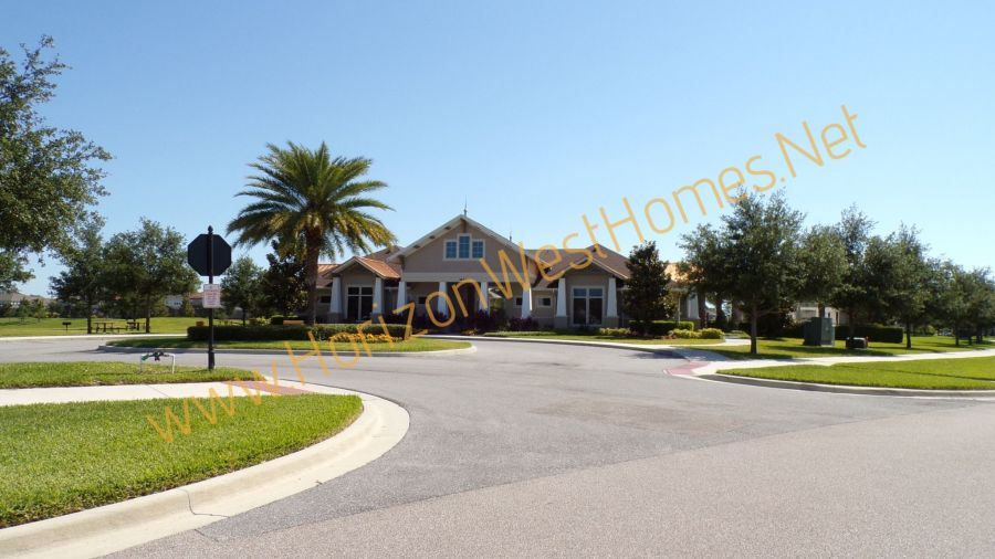 Homes for sale. Orchard Hills Clubhouse Winter Garden Florida Rich Noto Realtor