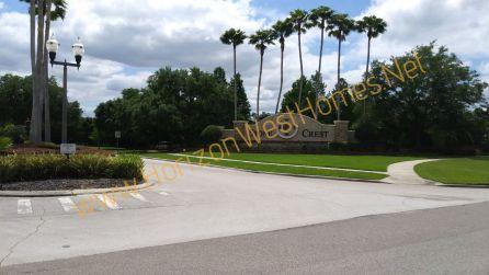 Stone Crest Winter Garden Florida