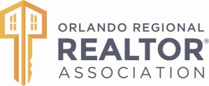 Orlando Realtor Association Member. Rich Noto Winter Garden, Windermere Realtor