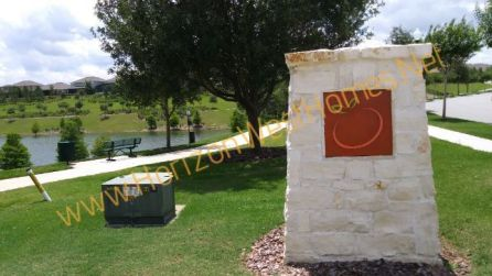 Hamlin Winter Garden Florida homes for sale Rich Noto Realtor