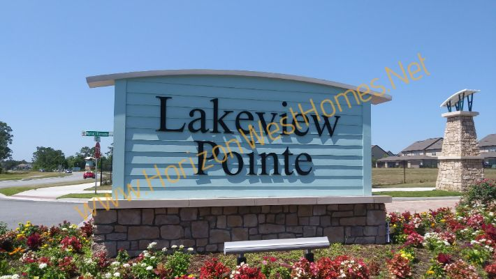 Lakeview Pointe homes for sale Winter garden Florida Pulte Homes