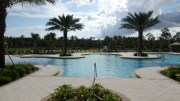 Serenoa Homes For Sale Clermont