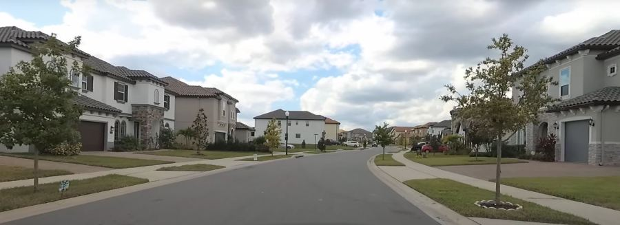 estates at parkside homes for sale. meritage homes Dr Phillips Rich Noto Realtor