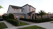 Sand lake Sound Homes For Sale Orlando