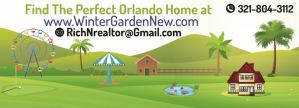 Find The Perfect Orlando Home at WinterGardenNew.Com Vacation Homes, New Construction. Resort Investment Properties. Serving Orlando, Winter Garden, Windermere, Kissimmee, Clermont and More. Single Family Homes For Sale, Condos and Townhomes.