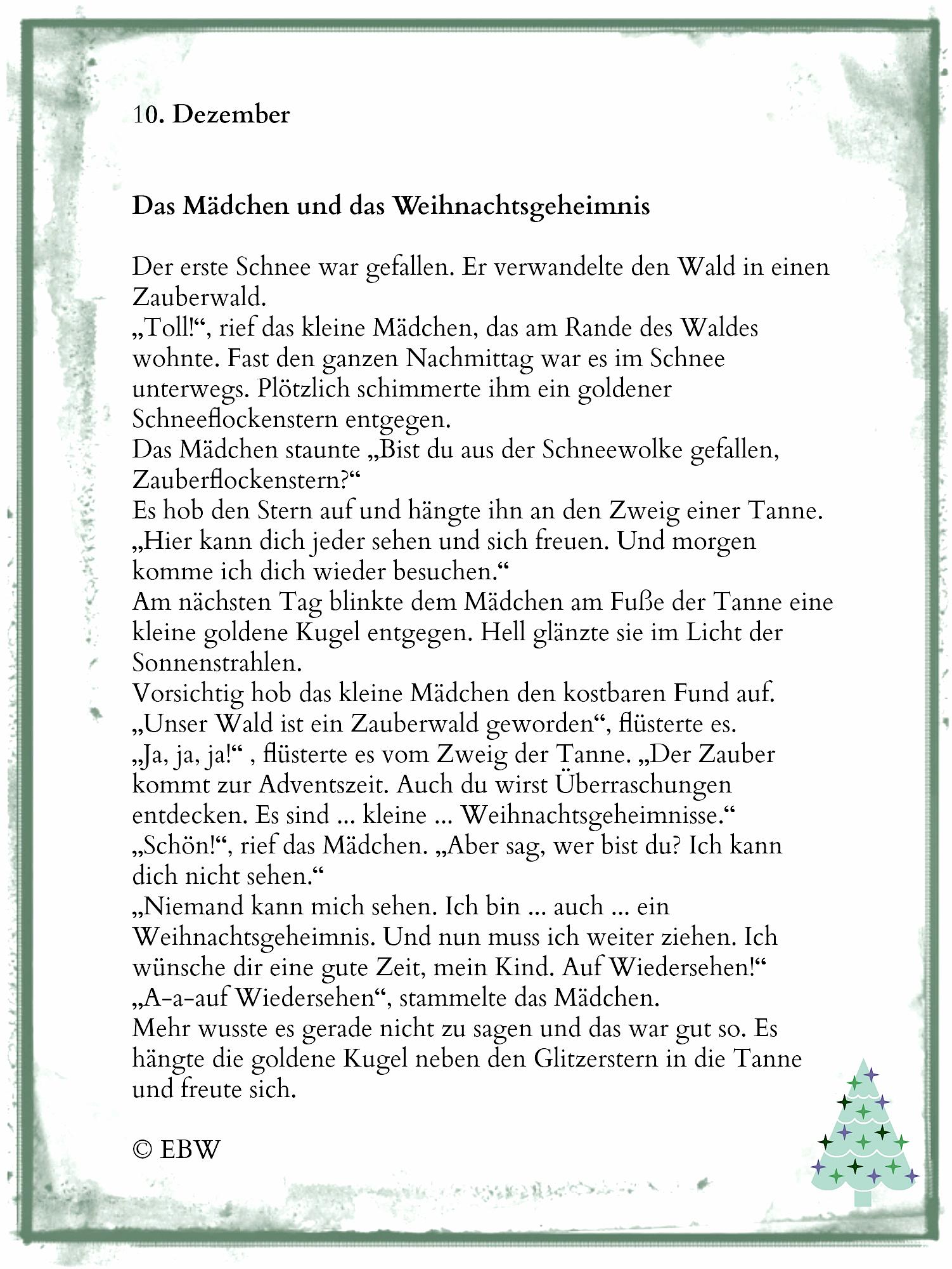 Weihnachtsgedichte Modern Lustig.Weihnachten Gedicht Lustig