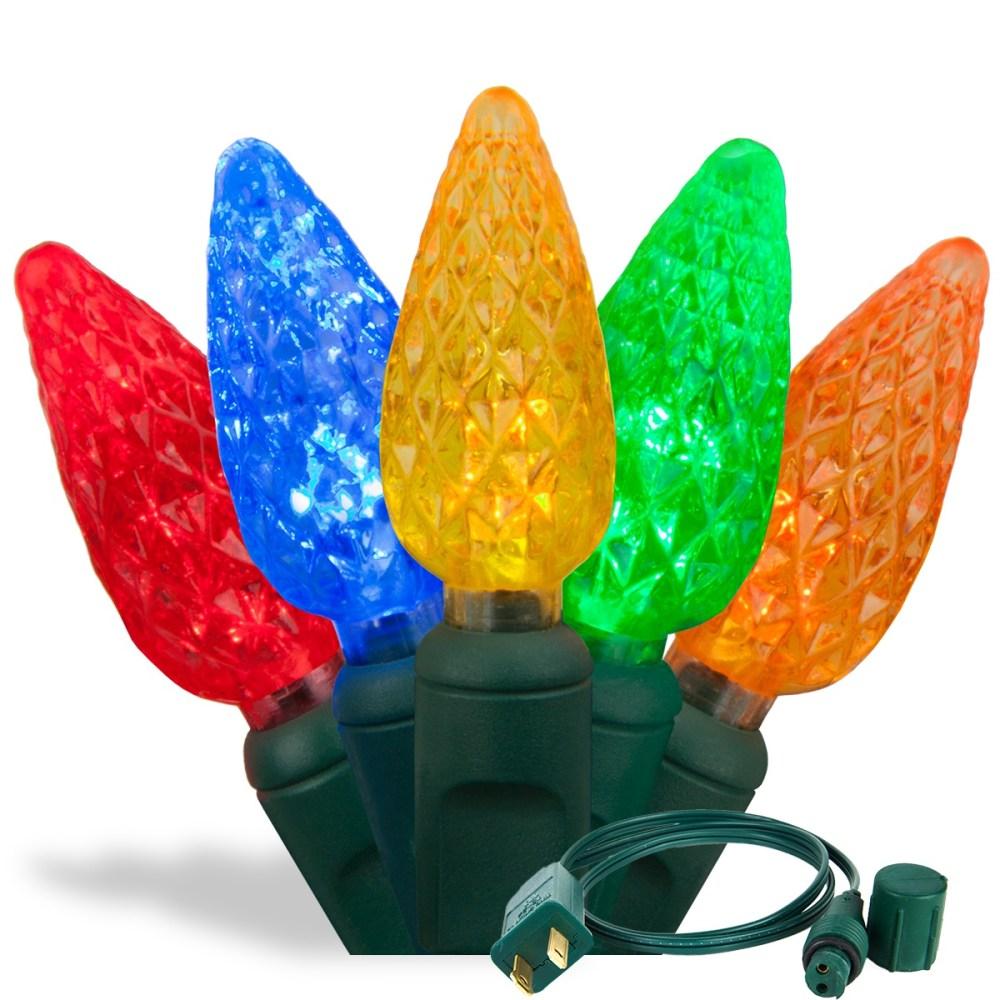 medium resolution of commercial led string lights