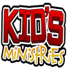 Kid's Ministries
