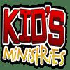 Kid's Ministries