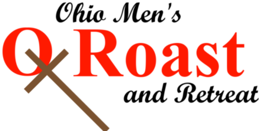 Ohio Men's Ox Roast