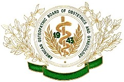 Board Certified OBGYN Winter Haven