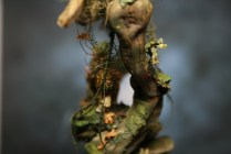 La Druida Reaper Miniatures 28mm