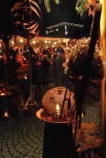 weihnachtsmarkt_11