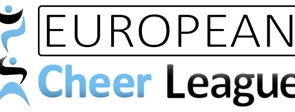 European Cheer League