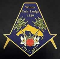Centenial Logo