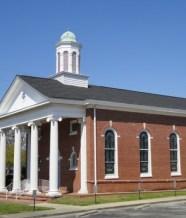 cropped-Square-Church.jpg