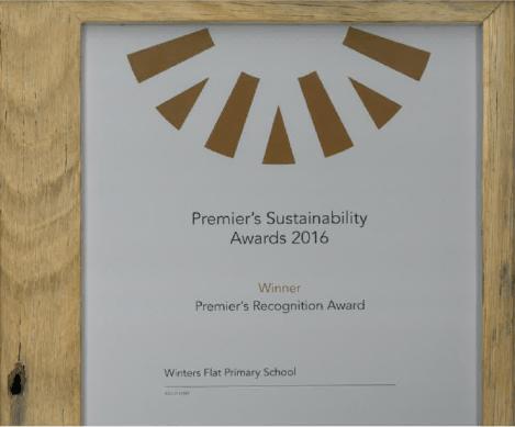 psa-award-2