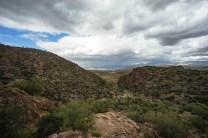 1065 N Apache Junction 5