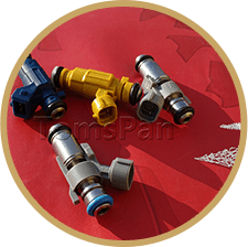 lubricants distributor corsicana tx