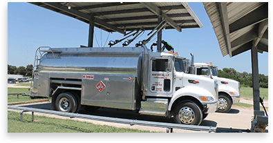 lubricants distributor fairfield tx