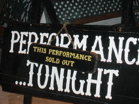 amargosa-opera-sold-out_blog.jpg