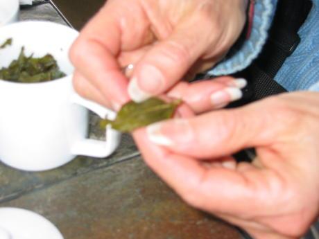 tea-party-12.jpg