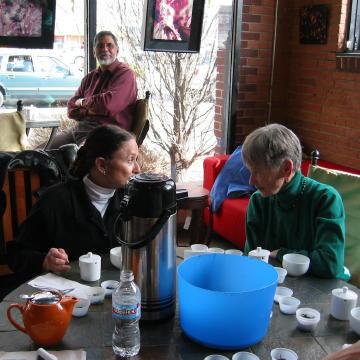 tea-party-9.jpg