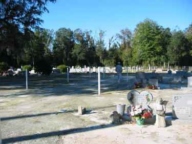florida-november-2008-153-2