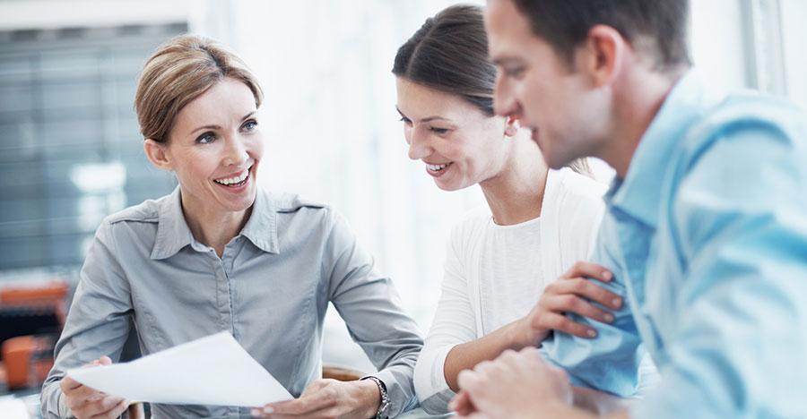 Estate & Facility Management
