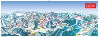 après-ski in Altenmarkt