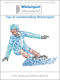 Download het Wintersport ebook