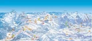 après-ski in Annaberg im Lammertal