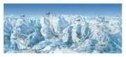 après-ski in Val d'Allos (Pra Loup)